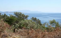 land for sale Greece